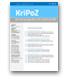 KriPoZ aktuelle Ausgabe Download