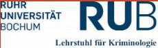 Logo - Ruhr-Universität - Bochum